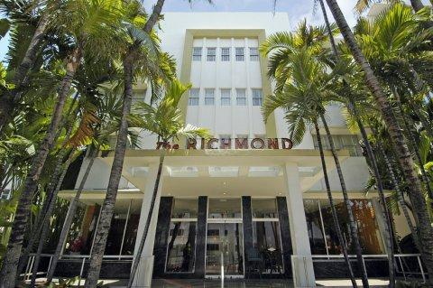 2241284-The-Richmond-Hotel-Hotel-Exterior-1-DEF
