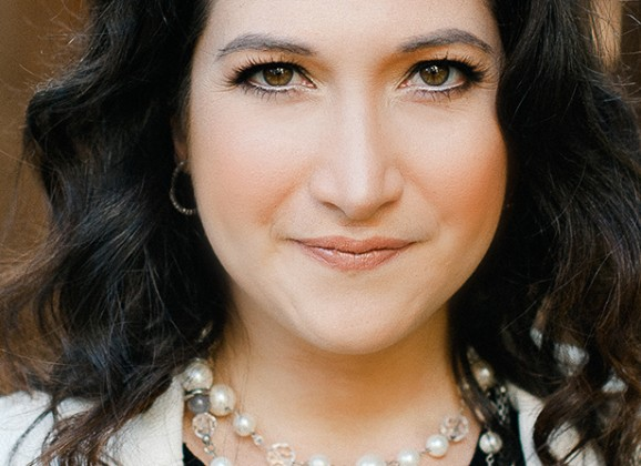 Randi Zuckerberg to Keynote The Business Innovation & Growth (BIG) Summit in Miami Beach