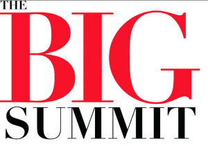 The B.I.G Summit - Business Innovation and Growth Summit