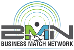 businessmatchnetwork