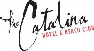 catalina_logo_high