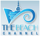 the-beach-channel